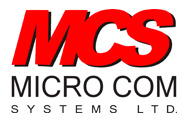 Micro Com Systems Seattle Document Scanning Services