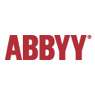 Abby FlexiCapture