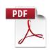 PDF / Catologing