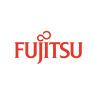 Fujitsu Scanners and Printers